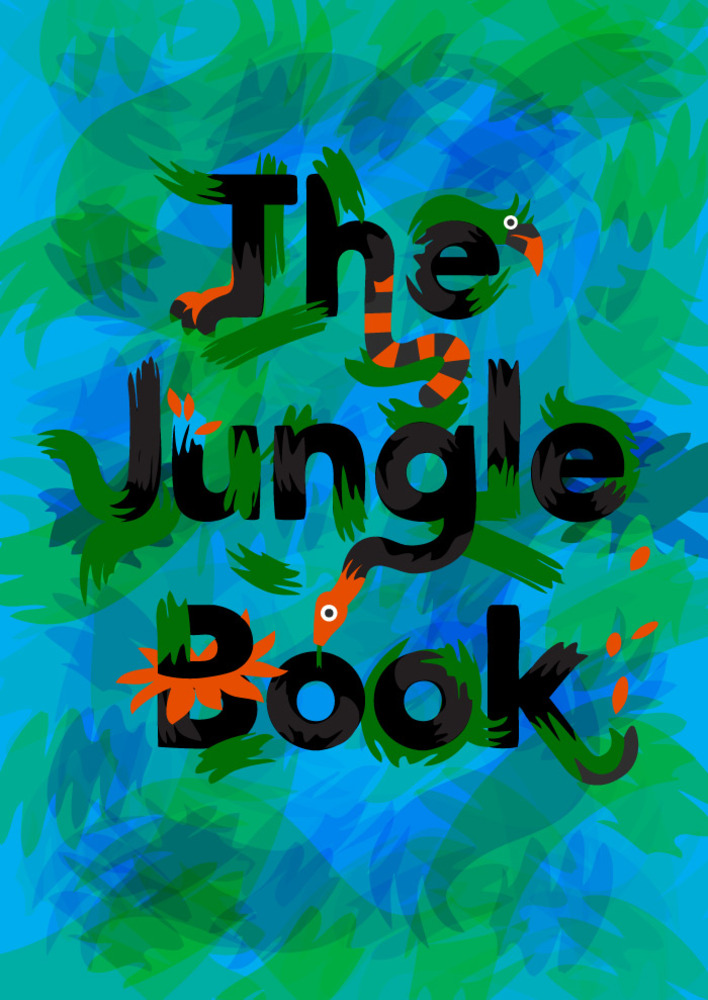 Large jungle book fact gabriellamarcella2  1