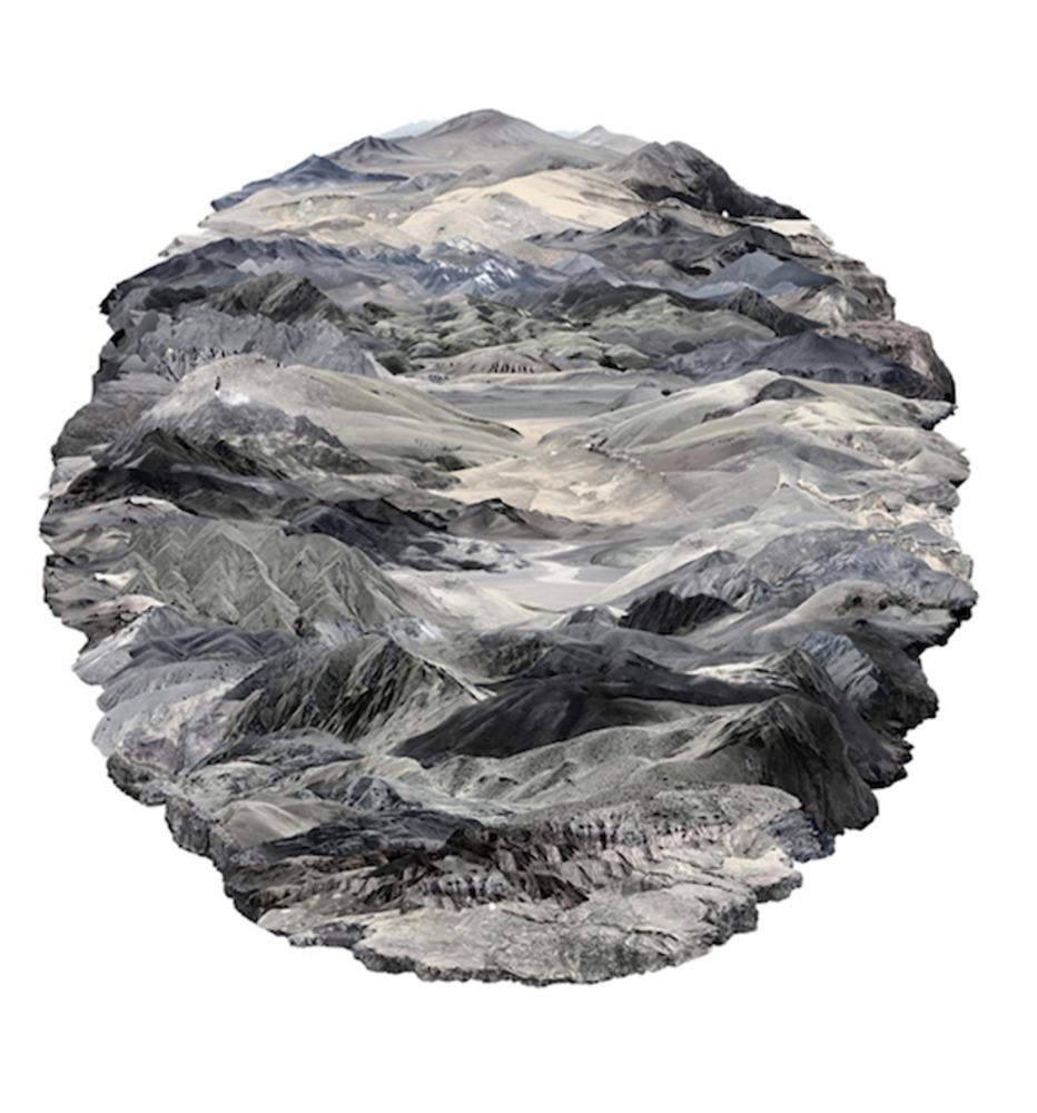 Large koivusalo baiadabra lores