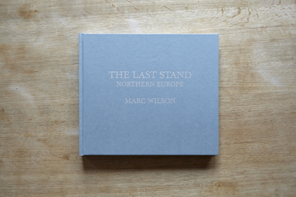 Large the last stand book images 001