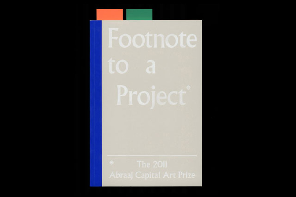 Large footnote front cover 900x599
