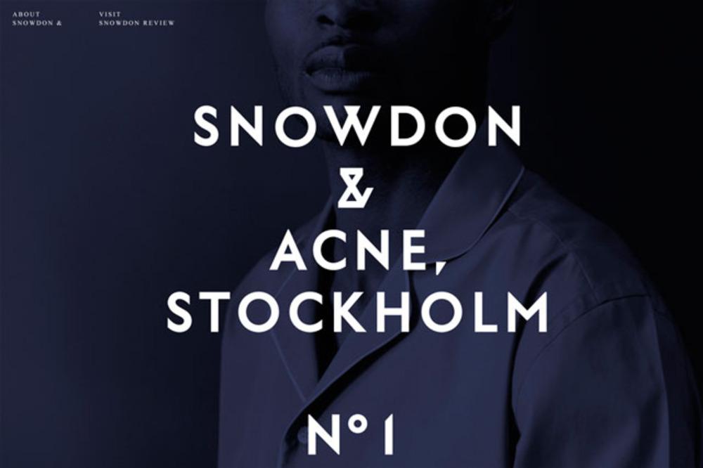 Large snowdon 10 900x599