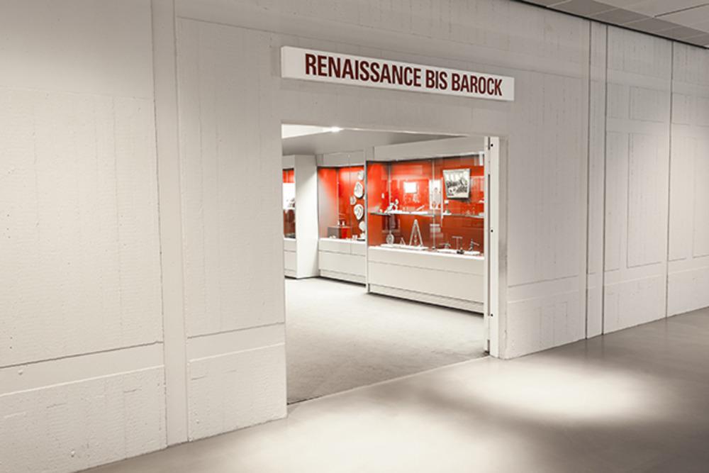Large kgm renaissanceroom 18 small