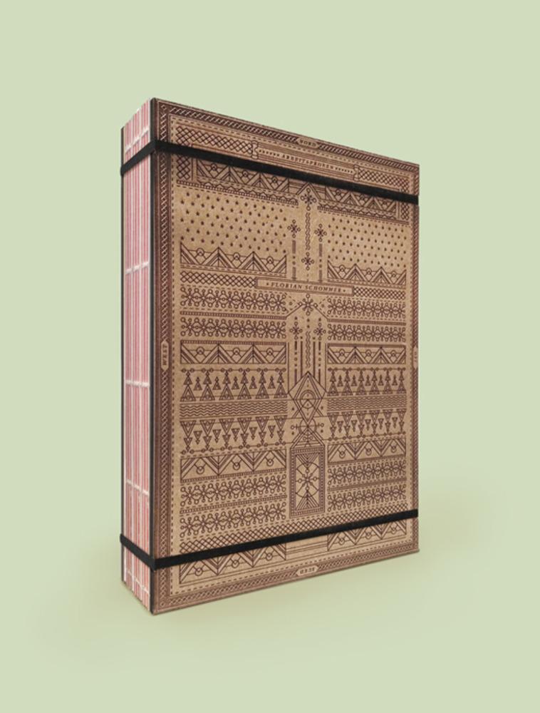 Large portfoliobox2 2012