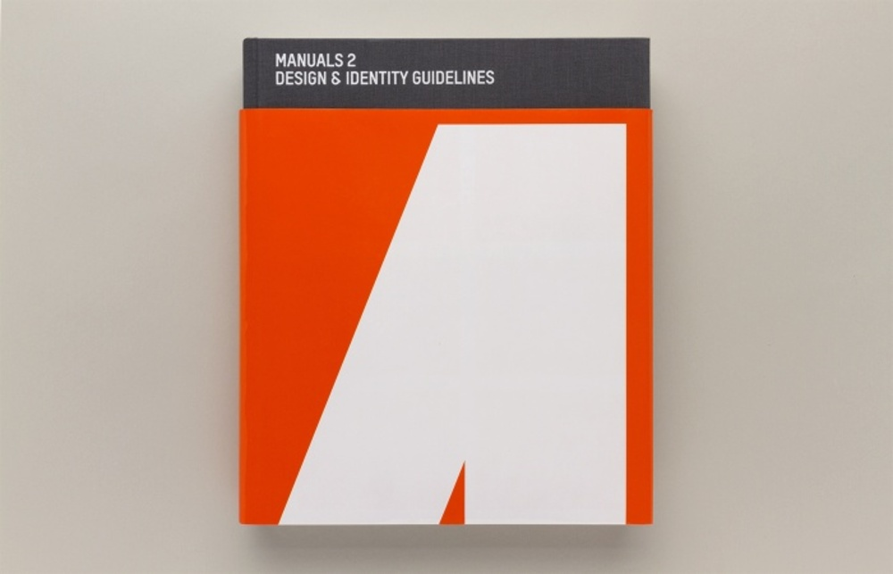 Large manuals 2 cover 01 full product optimised2