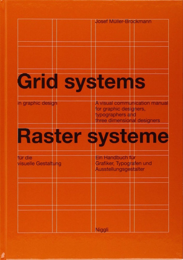 Large hero mueller brockmann marcuskraft grid systems