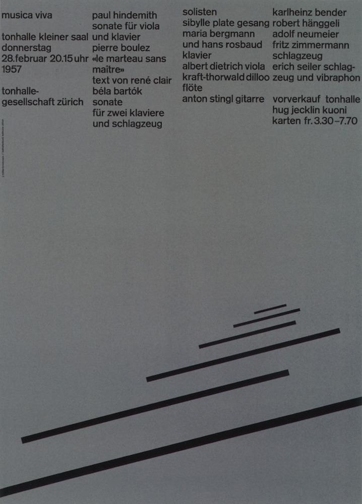 Large hero mueller brockmann marcuskraft musica viva 1957 1