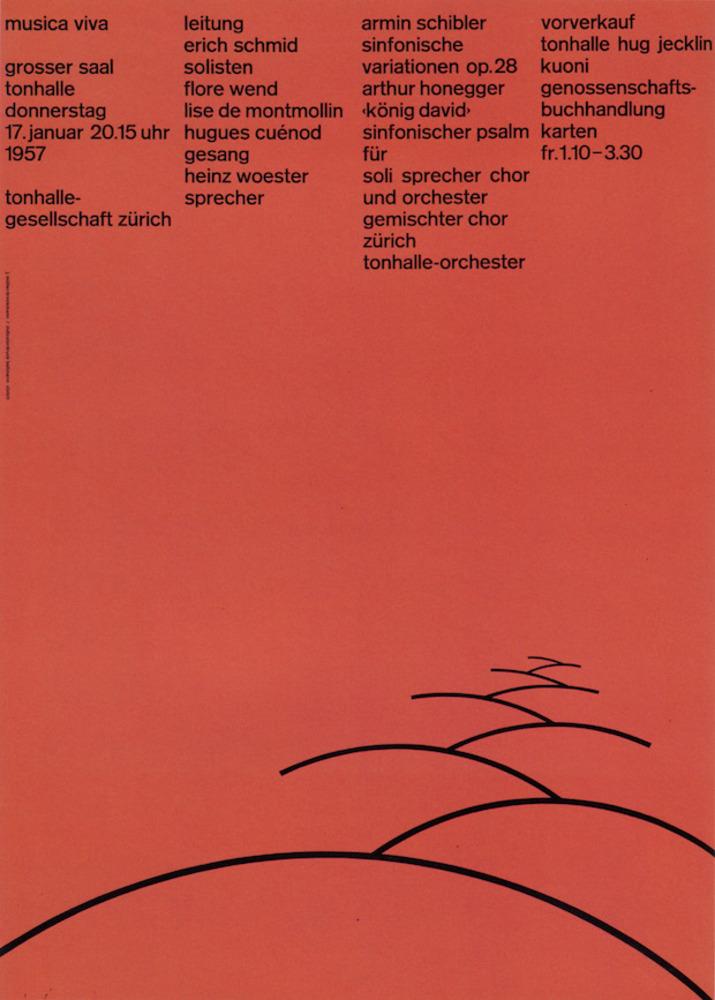 Large hero mueller brockmann marcuskraft musica viva 1957 2