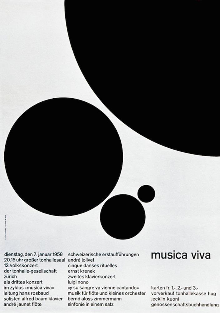 Large hero mueller brockmann marcuskraft musica viva 1958
