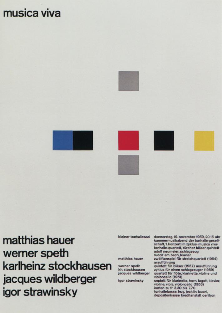 Large hero mueller brockmann marcuskraft musica viva 1959 2