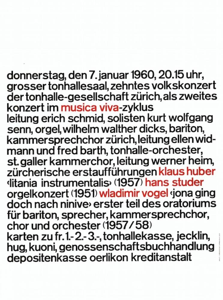 Large hero mueller brockmann marcuskraft musica viva 1960