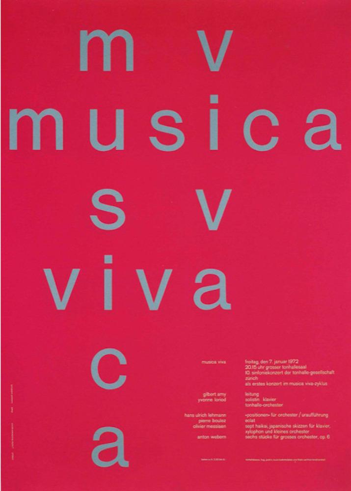 Large hero mueller brockmann marcuskraft musica viva 1972