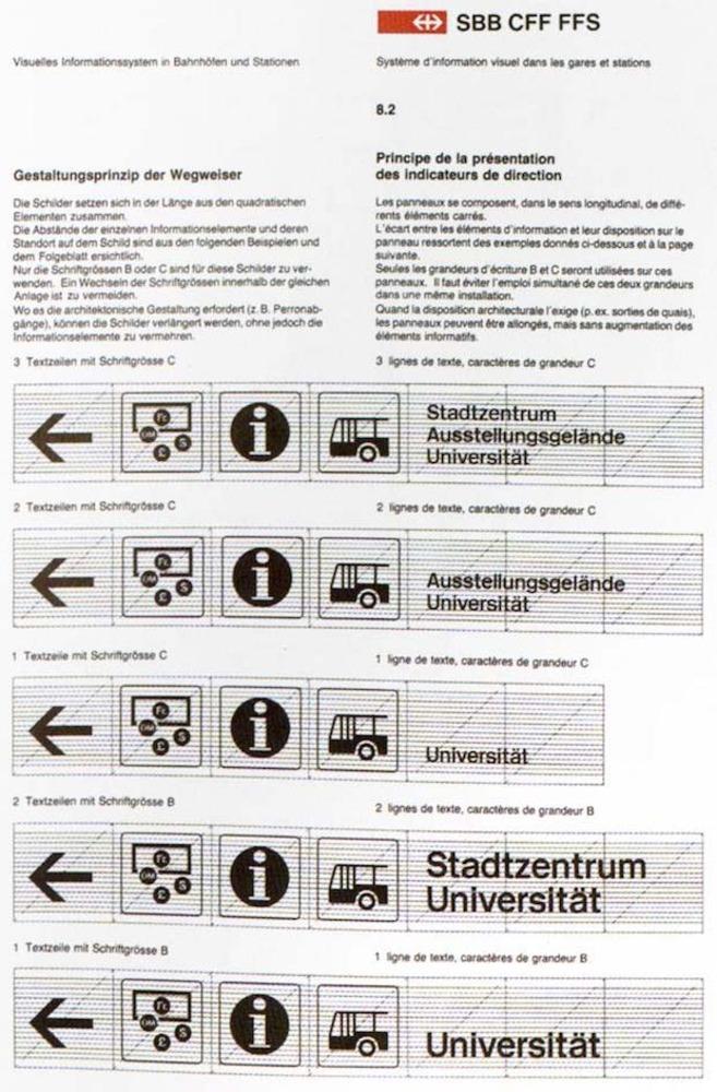 Large hero mueller brockmann marcuskraft sbb guidelines 2