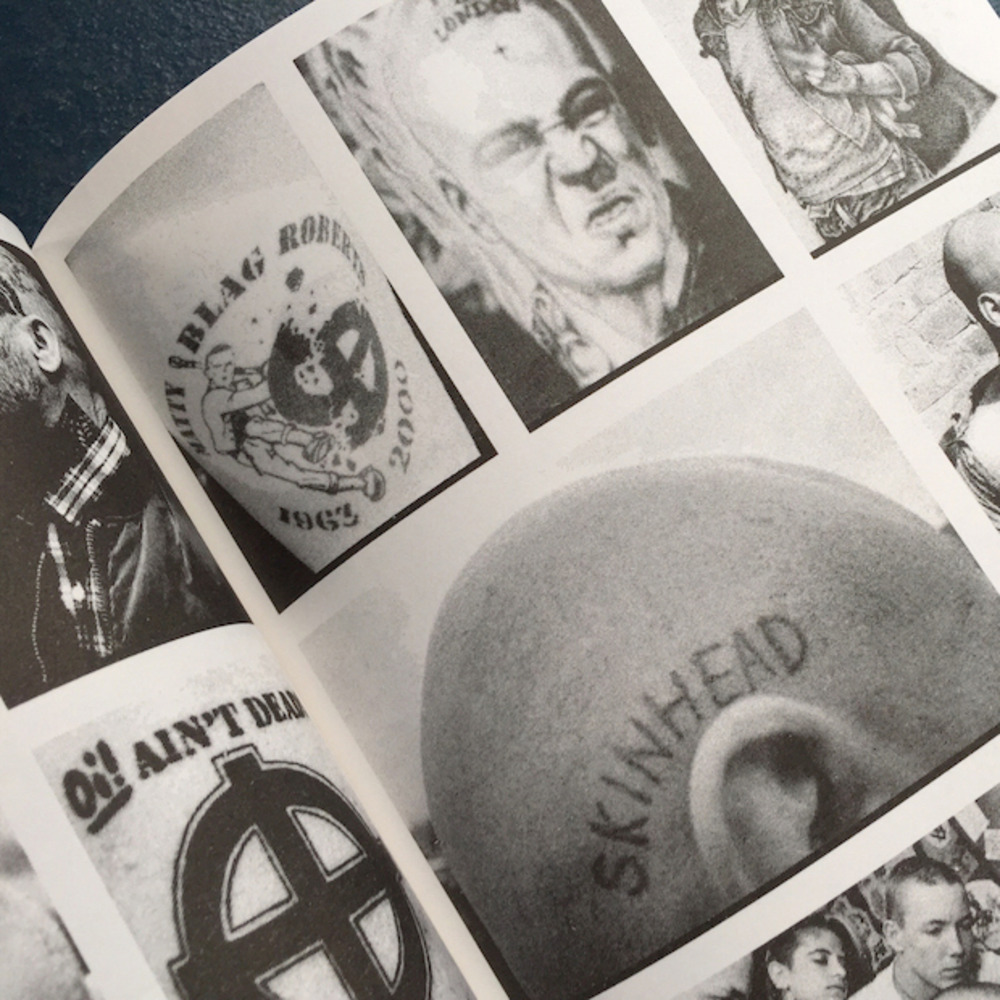 Large skinhead spread3