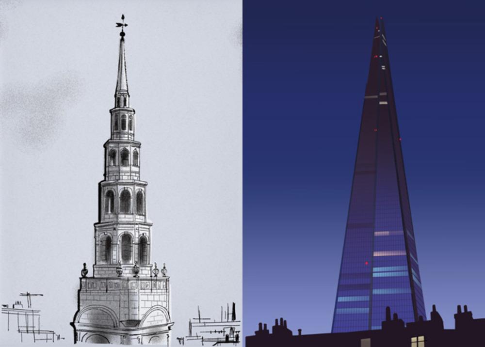 Large london p12 13