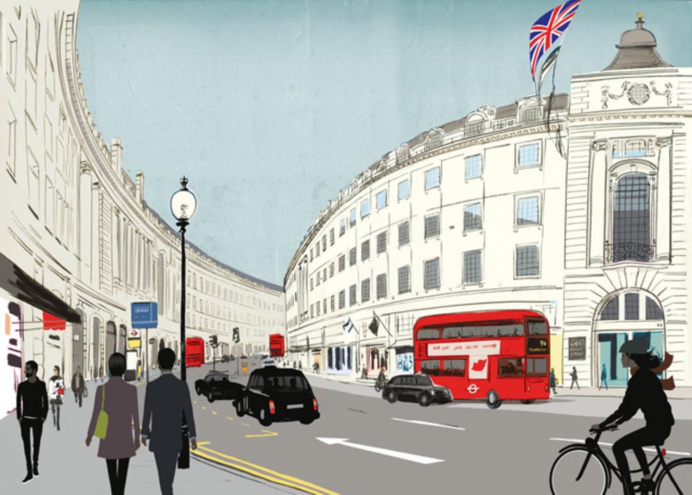 Large london p14 15