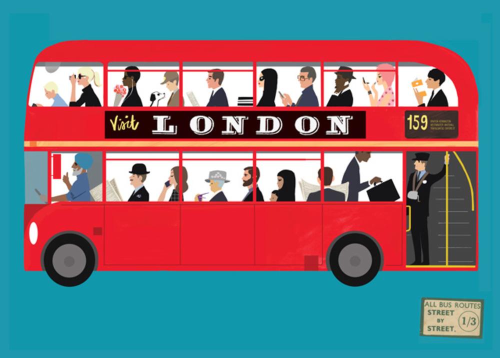 Large london p140 141