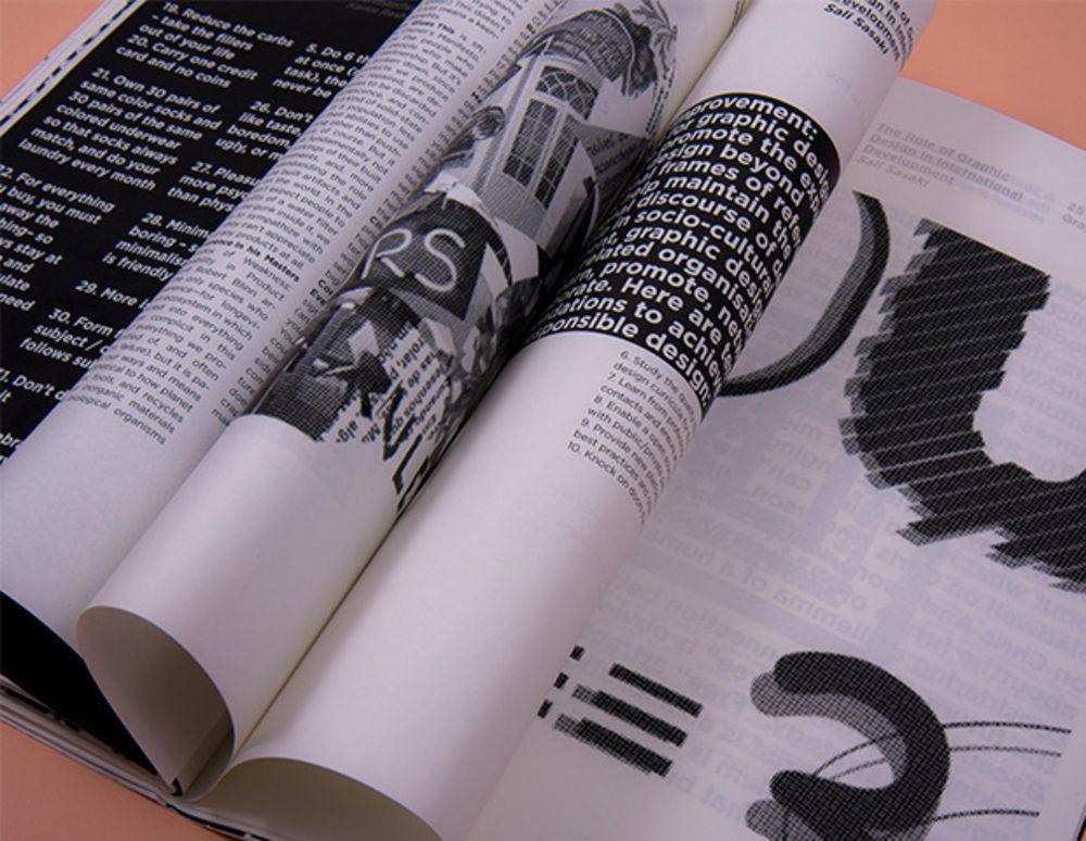 Large 25 texts on graphic design  raquel peixoto  2013  5