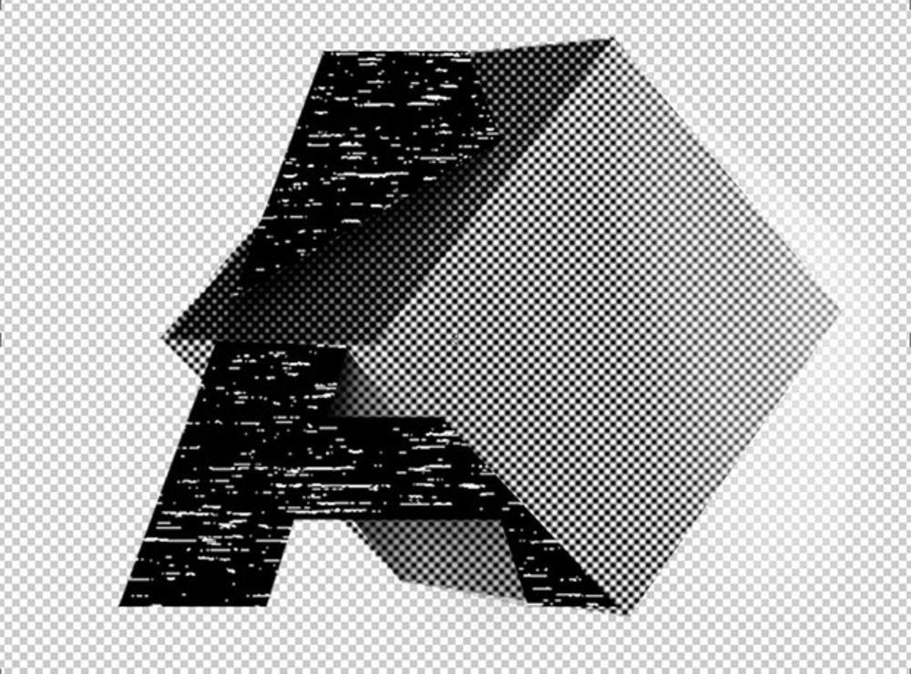 Large grid and design philosophy  raquel peixoto  2013