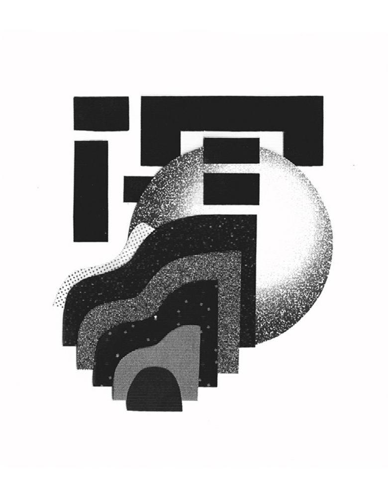 Large the topography of typography  raquel peixoto  2013