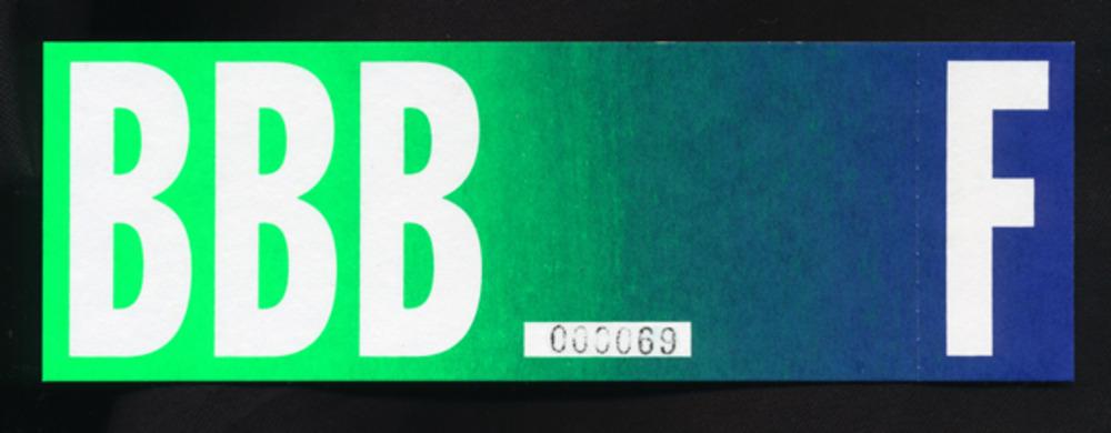 Large 2b2b23b0 d62c 4866 8ce7 4808cef692a6